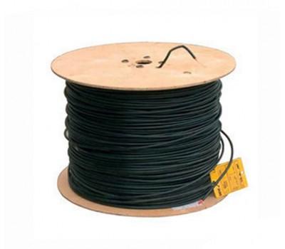 Отрезной кабель Hemstest BR-IM-Z (0,03-17 Ом/м)