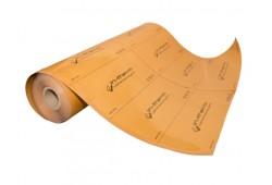 Суцільна плівка IN-THERM Premium (ширина 100 см, 220 Вт/мп)