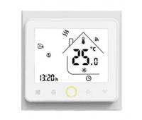 WIFI терморегулятор для теплого пола IN-THERM PWT 002