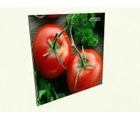 Дизайн обогреватель 475 Вт помидоры