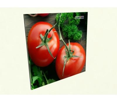 Дизайн обігрівач 475 Вт помідори