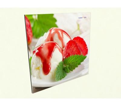 Дизайн обогреватель 475 Вт мороженое
