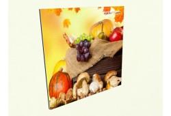 Дизайн обогреватель 475 Вт овощи