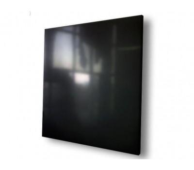 Керамический обогреватель с терморегулятором Камин 475 Ватт фото