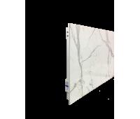 Керамический конвектор Lifex 1400 Вт мрамор