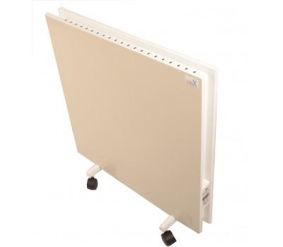 Напольный керамический обогреватель Lifex 800 Вт (16 м2)