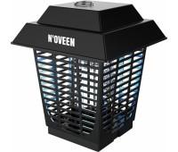 Уничтожитель насекомых N'oveen IKN 22 Вт (130 кв.м.)