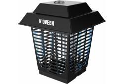 Вуличний знищувач комах N'oveen IKN 22 Вт (130 кв.м.)