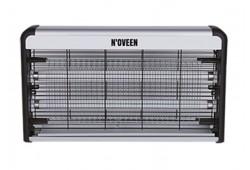Знищувач комах N'oveen IKN 230 Economic, 30 Вт Вт (60 кв.м.)