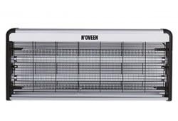 Знищувач комах N'oveen IKN 240 Economic, 40 Вт Вт (80 кв.м.)