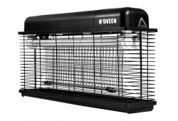 Профессиональный уничтожитель насекомых N'oveen IKN 36 Вт (120 кв.м.)