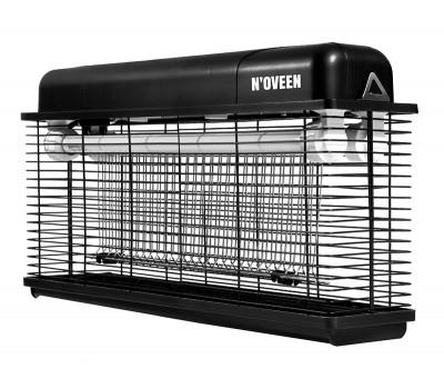 Ловушка для мух N'oveen IKN 36 Вт