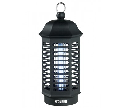 Побутовий знищувач комах N'oveen IKN 4 Вт (30 кв.м.)
