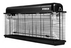 Профессиональный уничтожитель насекомых N'oveen IKN 45 Вт (180 кв.м.)