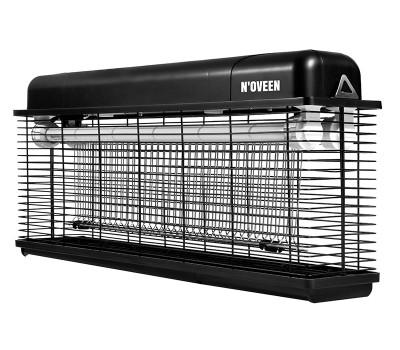 Ловушка для мух N'oveen IKN 45 Вт
