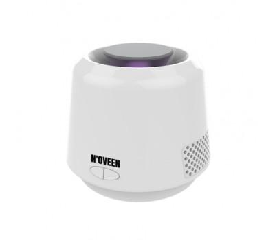 Ловушка насекомых IKN883 LED USB (30 кв.м.)