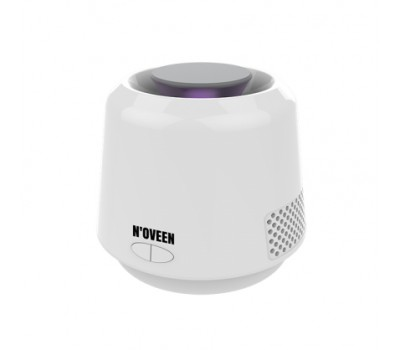 Пастка комах IKN883 LED USB (30 кв.м.)