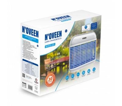 Інсектицидна лампа N'oveen IKN920 LED (100 кв.м.)