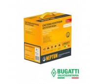 Система контроля от протечек воды Neptun Bugatti Base 220 B 1/2