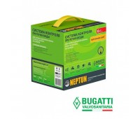 Система контроля протечки воды Neptun Bugatti Base 220V 3/4 LIGHT