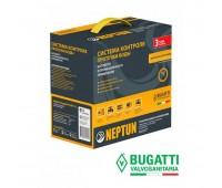Система контроля от протечек воды Neptun Bugatti ProW 12V 1/2