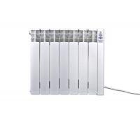 Электрорадиатор Оптимакс standart 840 Вт (10 м2)