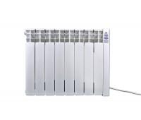 Электрорадиатор Оптимакс standart 960 Вт (12 м2)