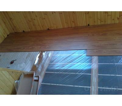 Плівкова підлога Heat Plus spn 310 (ширина 100 см)