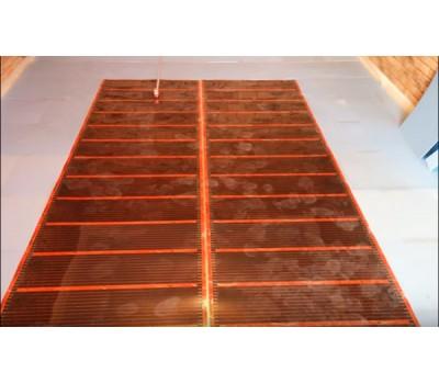 Саморегулирующая пленка Rexva 310 (100 см, 150 Вт)