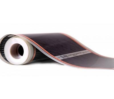 Саморегулююча плівка Rexva 305 (ширина 50 см, 75 Вт/мп)