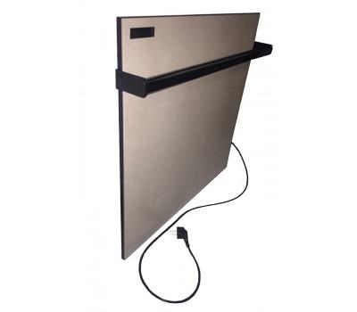 Керамический полотенцесушитель для ванной 475 Ватт