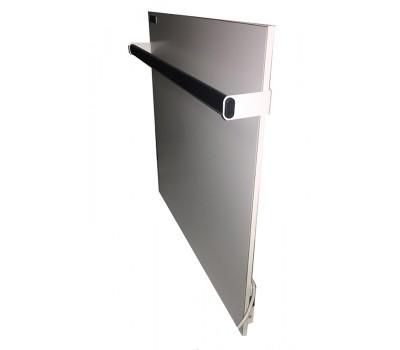 Керамический полотенцесушитель Камин с регулятором 475 Ватт