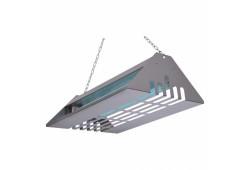 Інсектицидна лампа для харчоблоків Pomel LPO-30 (60 кв.м.)