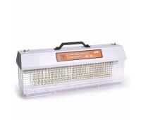 Профессиональная инсектицидная лампа Pomel PR1X36 (90 кв.м.)