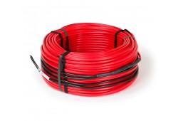 Нагревательный кабель Ryxon (Латвия) 20 Вт/м под плитку, в стяжку