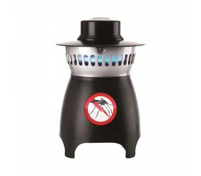 Устройство от комаров Mosquito Trap