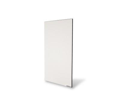 Керамический обогреватель Stinex 0,25 кВт белый