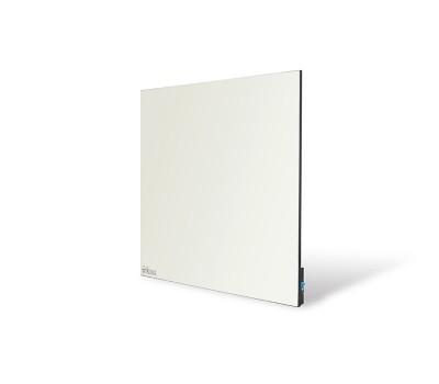 Керамический обогреватель Stinex 0,35 кВт белый