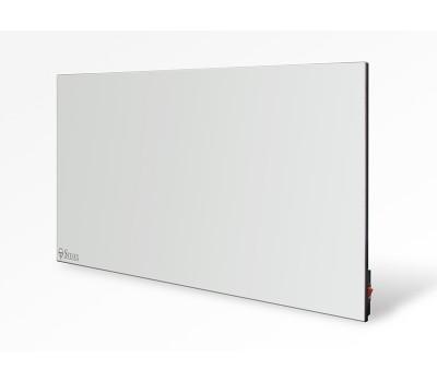 Керамический обогреватель Stinex 500 Вт (10 м2)