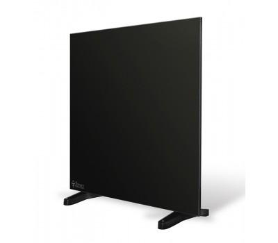 Керамический конвектор Stinex 350/700 Вт черный
