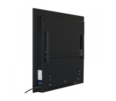 Керамический конвектор Stinex с программатором 350/700 Вт (14 м2)