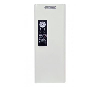 Электрический котел Термия 6,0 кВт без насоса (220В/380В)