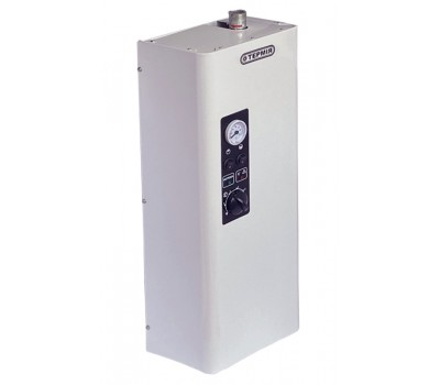 Электрический котел Термия 9,0 кВт без насоса (380В)