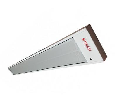 Длинноволновой потолочный обогреватель Б600 фото