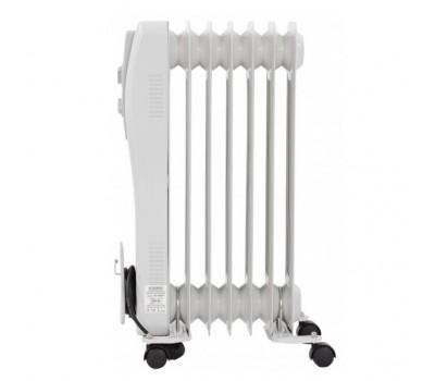 Масляный обогреватель Термия DF 1,5 кВт (24 м2) 7 секций