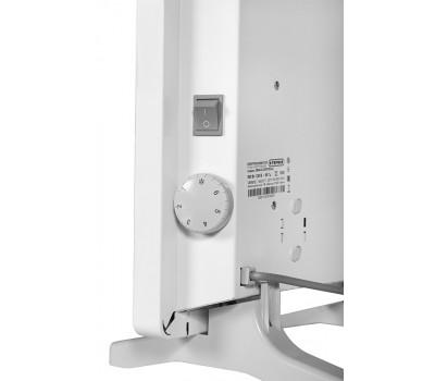 Электроконвектор Термия Евро Эконом 0,5 кВт (8 м2)