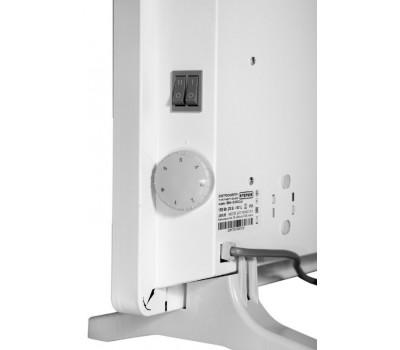 Электроконвектор Термия Евро Эконом 1,5 кВт (24 м2) высота 34 см