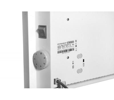 Электроконвектор Термия Евро Эконом 1 кВт (16 м2)