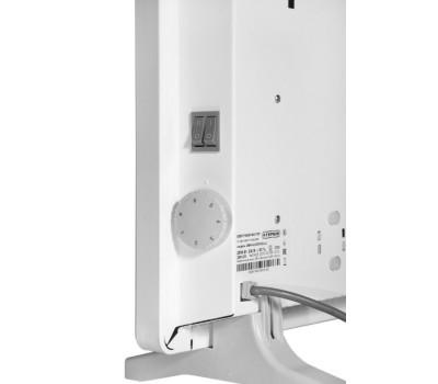 Электроконвектор Термия Евро Эконом 2 кВт (32 м2)