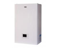 Электрический котел Термия ЭЛИТ 12,0 кВт с насосом (380В)